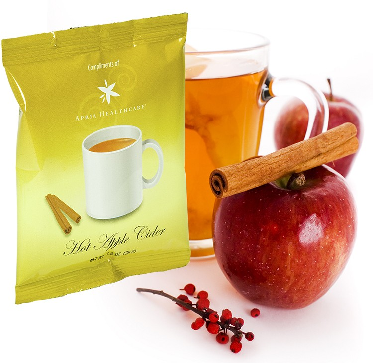 Direct Print - Instant Apple Cider (4CP)