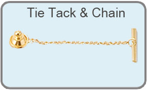 tie-tact-chain.jpg