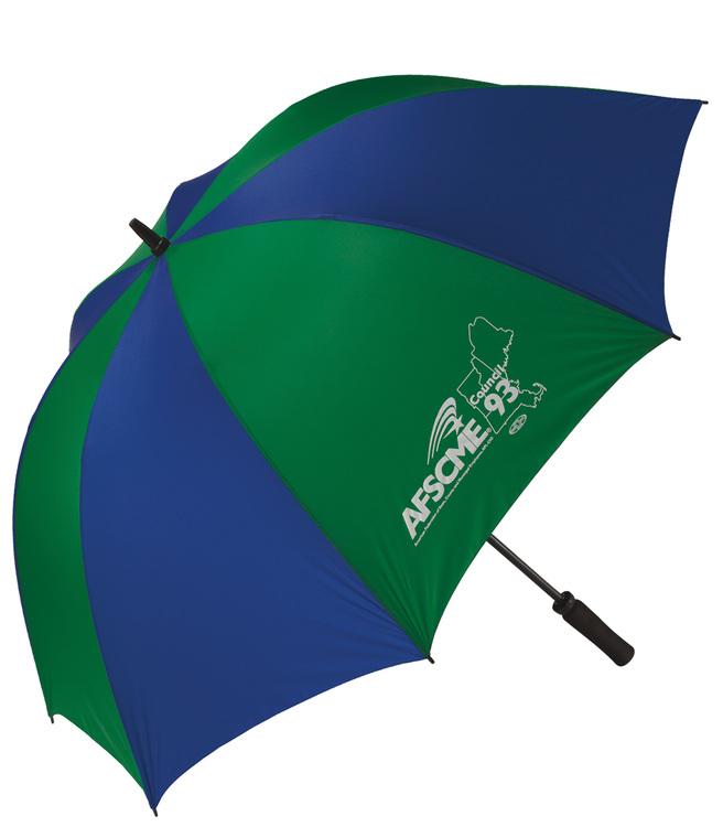 Fashion Umbrella - Domestic Golf