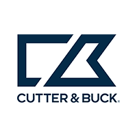 Cutter & Buck promotional apparel