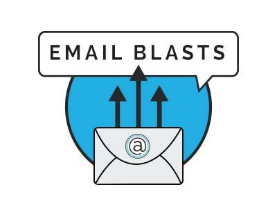 E-BLASTS.jpg