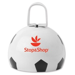 Soccer Cowbell