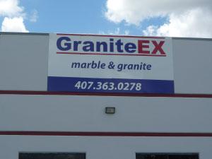 BannerGranite.jpg