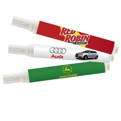Stain Stick in White Tube with Cap