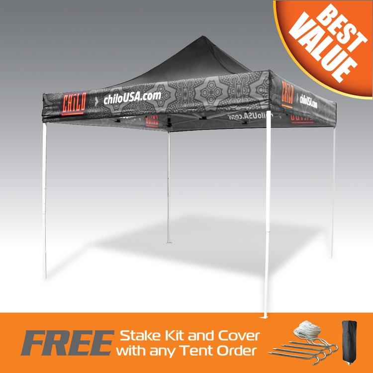 Best Deal 10x10 Canopy Tent
