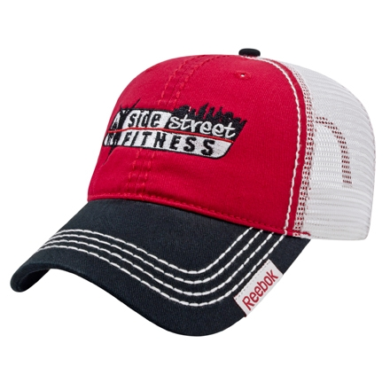 8dc6612a9b0ff Reebok Unstructured Low Profile Cap  i7936 In Stock