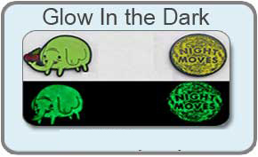 glow-in-the-dark-1.jpg