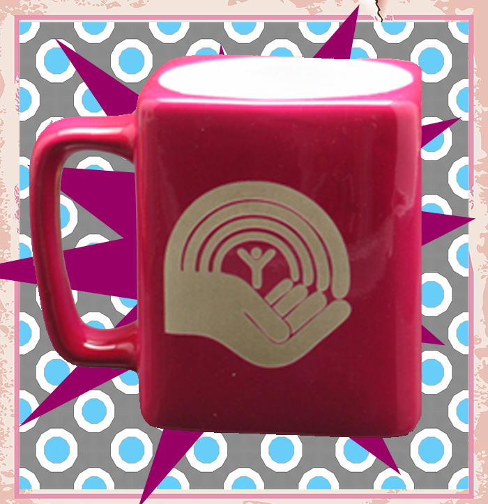 Deco-Coffee-Mug-Ceramic-Pink.jpg