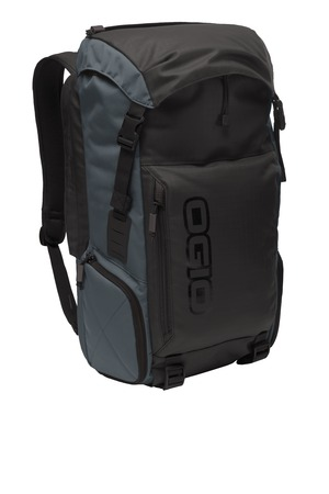 OGIO Torque Pack.