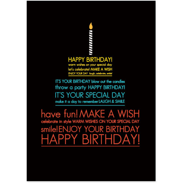 Enjoyable Birthday Cake Greeting Card 4020 Warwick Funny Birthday Cards Online Alyptdamsfinfo