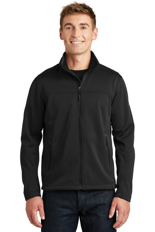 fa61a8344533 The North Face Ridgeline Soft Shell Jacket. NF0A3LGX - NF0A3LGX ...