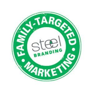 steel-marketing.jpeg