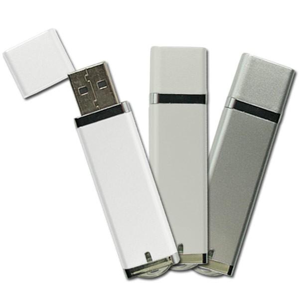 Symphony USB Flash Drive2GB, 4GB, 8GB, 16GB, 32GB - Symphony USB