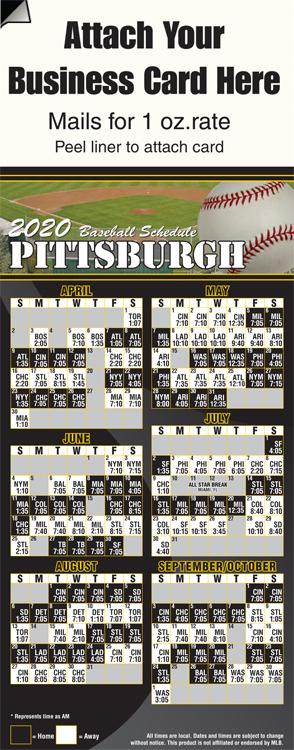 PB-Pittsburgh