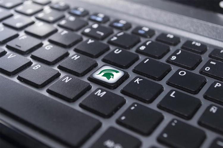 Gadget Grips® Square Keyboard DOT™