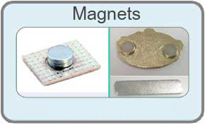 magnets-1.jpg