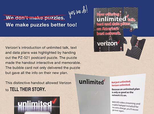 PZ-521 Verizon Case History small.jpg