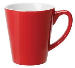 12oz. Latte Mug