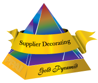 pyramid-award2018.png