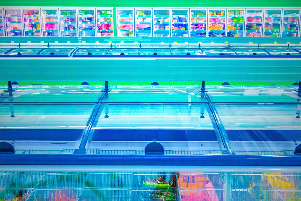 aisle.png