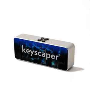 Bluetooth Speaker for smart phone or tablet