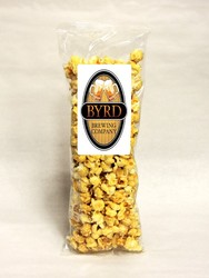 Classic Kettle Corn Popcorn Jumbo Treat Bag