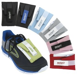 Shoe Wallet