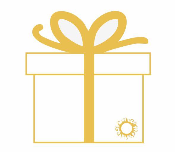 Corporate Gifts, Premium Awards,