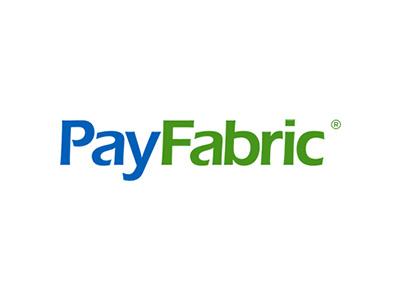 PayFabric.jpg