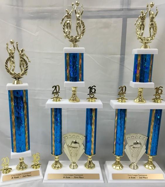 AwardsTrophies_640.jpg