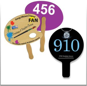 AUCTION BID PADDLES 2.jpg