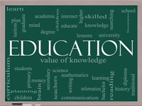 Education---200x150.jpg