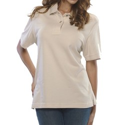 Women's EzCare Polo