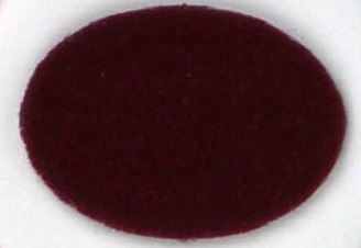 Burgundy-Dior-Red2.jpg