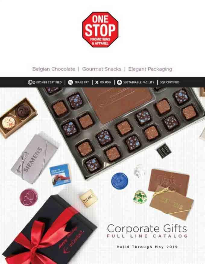 Corporate Foods 2018.jpg