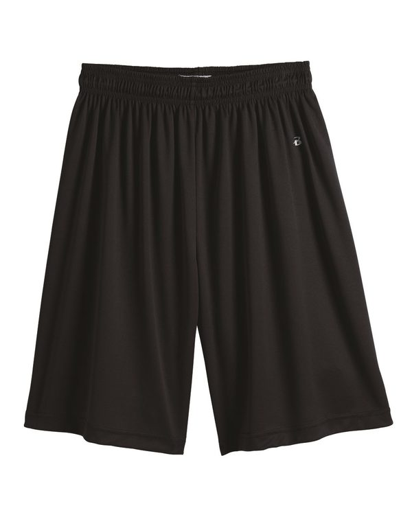 B-Core 9\' Inseam Shorts