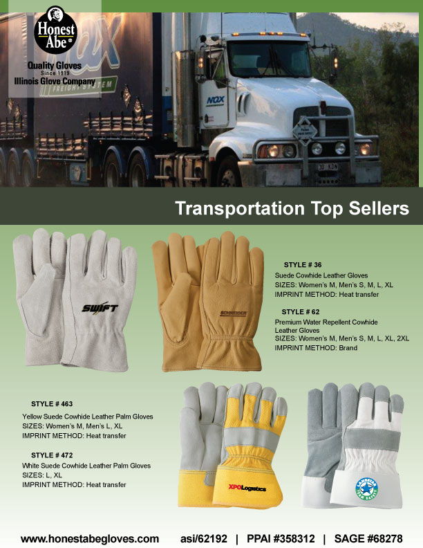 Top-Sellers-Transportation.jpg
