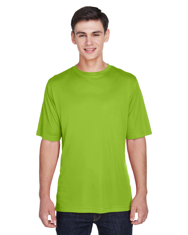 Men\'s Zone Performance T-Shirt