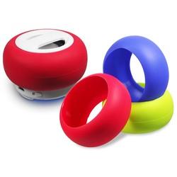 4147SPK - Bluetooth Speaker