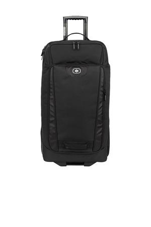 OGIO® Nomad 30 Travel Bag.