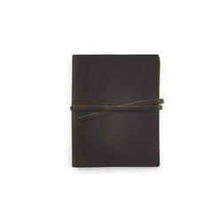 Venture Notebook