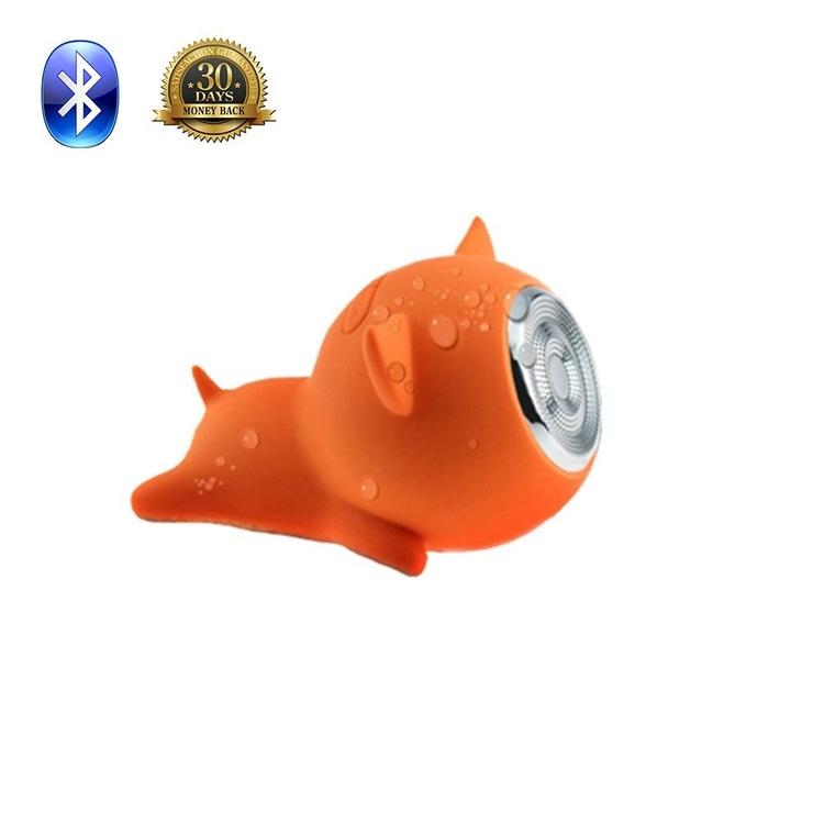 iBank® Waterproof Wireless Bluetooth Speaker