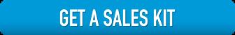 Get A Sales Kit