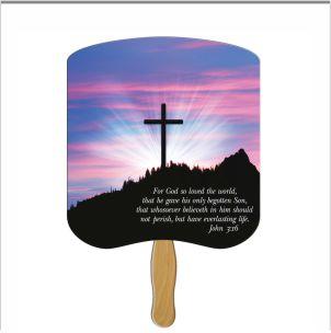 Stock Designed Church Fans Stick.jpg