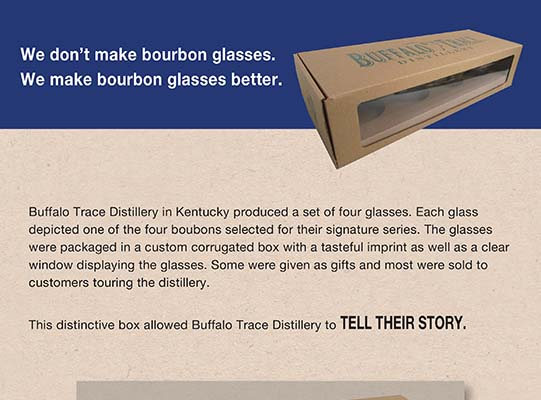 Buffalo Trace Distillery Case History NEW.jpg