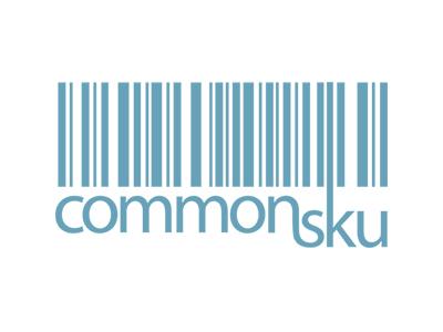 Commonsku.jpg