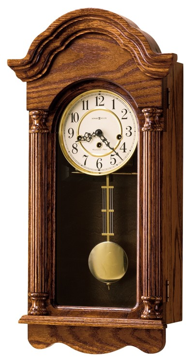 Howard Miller Daniel wall clock