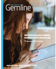 Retention and Career Satisfaction Program.jpg