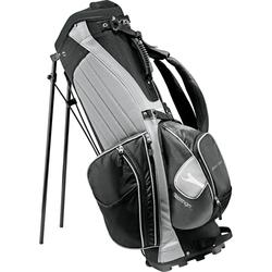 Slazenger™ Classic Stand Golf Bag