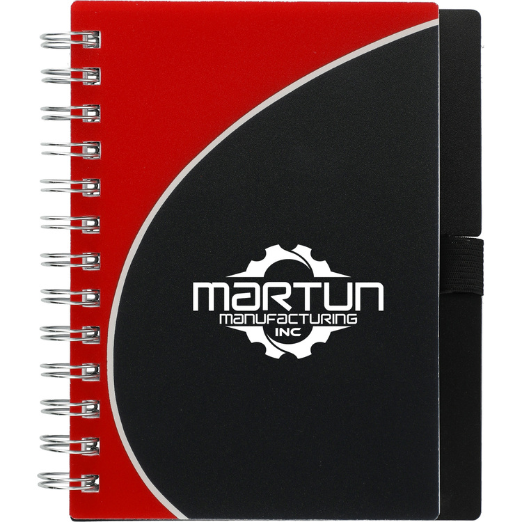 Lunar JournalBook